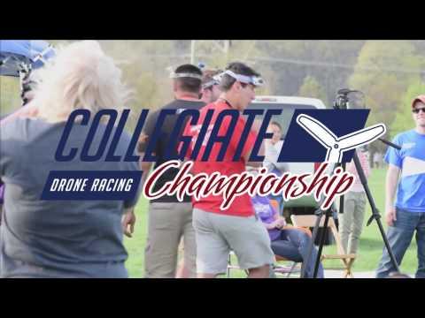 2017 Collegiate Drone Racing Championship- Finale - UCVxUx2ZOckwTR6PMg90v-3g