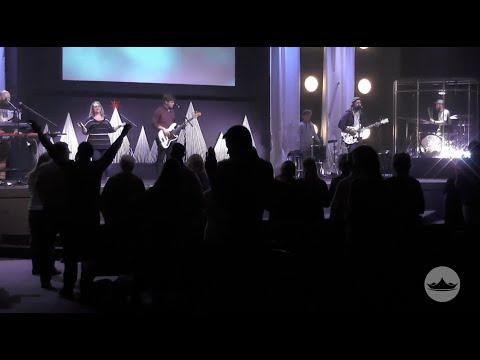 Sunday Morning Worship  12.29.19