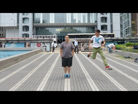 How to do Hyperlapse Photography - UCuw8B6Uv0cMWtV5vbNpeH_A