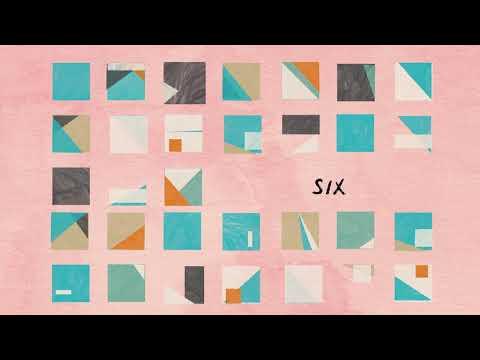 Mitekiss - Crate Six Seven - UCw49uOTAJjGUdoAeUcp7tOg