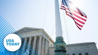 SCOTUS keeps citizenship off census, for now | USA TODAY