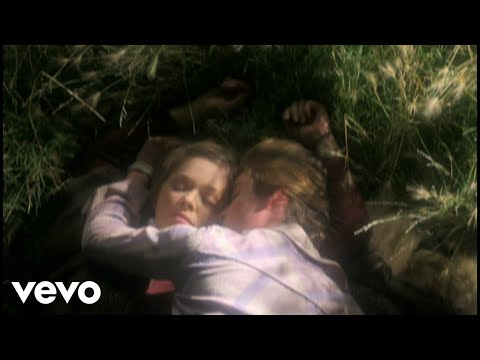 The Fray - How to Save a Life (Video) - UC61baUoIGkDzh_gWGRpnIcA