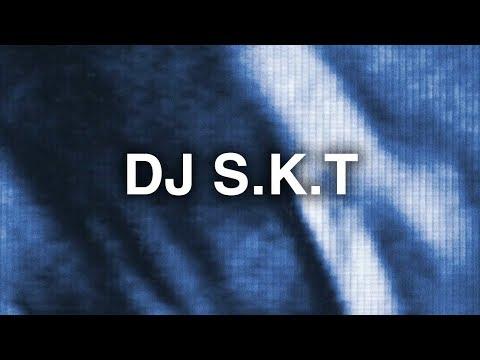 DJ S.K.T - Back & Forth - UCO3GgqahVfFg0w9LY2CBiFQ