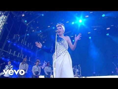 Paloma Faith - Agony (Summer Six - Live at Isle of Wight Festival) - UCfnLDq6CLpb7miiQ5HtHvCA