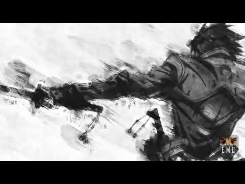 Philip Beesen - Shadow Warrior | Epic Uplifting Orchestral Rock - UCZMG7O604mXF1Ahqs-sABJA