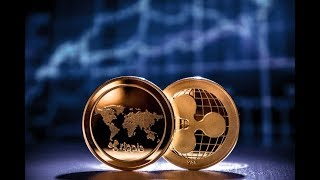 Ripple XRP May Be Falling, But Will Succeed Further Than Believed [Daily Crypto Update]