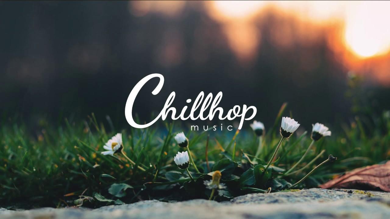 Chillhop Essentials - Spring 2016 \\ Jazz · Instrumental