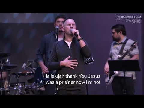 Charis Bible College - Charis Worship - September 16, 2019