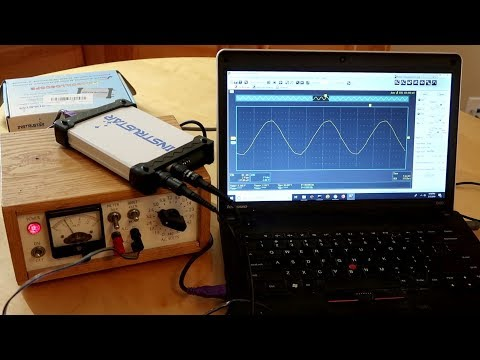 The cheapest USB scope I could find online - UC3_AWXcf2K3l9ILVuQe-XwQ