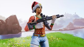 Come meet my new kittens! Leaving for World Cup soon | Fortnite live stream