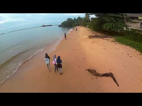 Balikpapan beach benua patra#mjx bugs 2w - UC30UTP0X-9WCZ_5geCxiSsQ