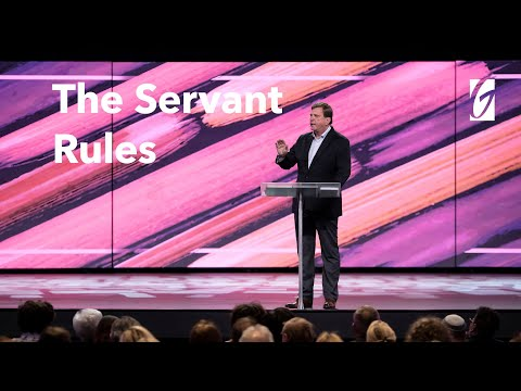 Jimmy Evans  How to Serve Your Spouse: The Servant Rules  The Four Laws of Love