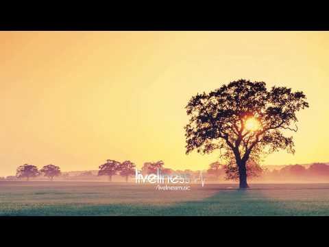 London Grammar - Darling Are You Gonna Leave Me ( LCAW Remix ) - UC-vU47Y0MfBiqqzRI3-dCeg