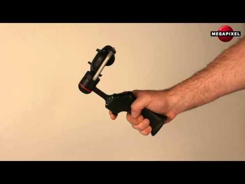 Videorecenze WenPod stabilizátor SP1