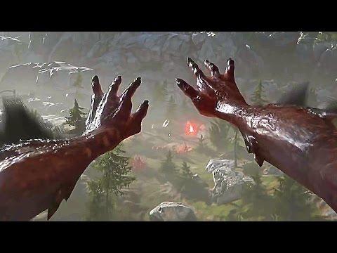 Play4GamesHD - Channels Videos   RcReviews lt
