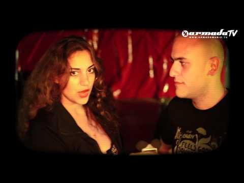 Aly & Fila TV Episode 4 - Global Gathering - UCGZXYc32ri4D0gSLPf2pZXQ