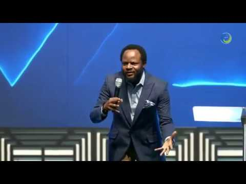 Mind your Expectations  Pastor Bola Adisa