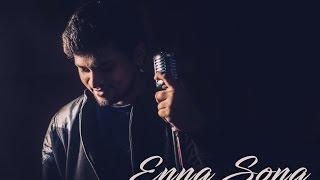 Enna Sona - lakshay05 , Pop