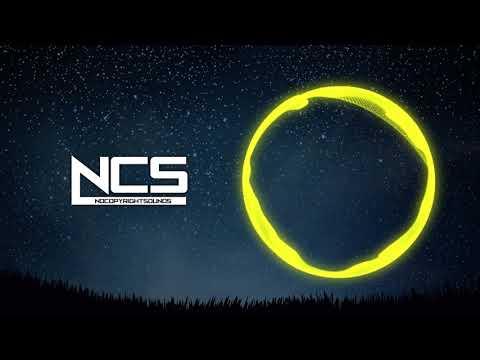 NIVIRO ft. PollyAnna - Fast Lane [NCS Release] - UC_aEa8K-EOJ3D6gOs7HcyNg
