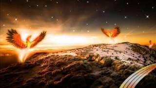 Undee - Dreamland (Single edit)