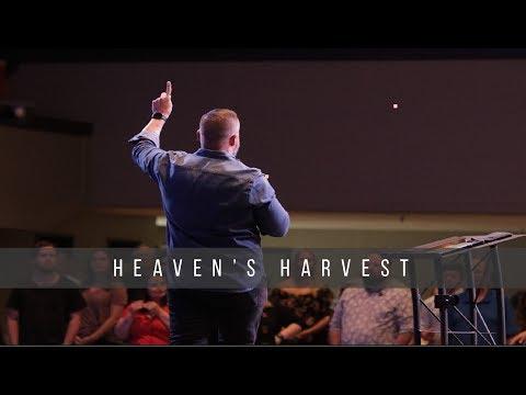 Heavens Harvest