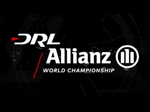 Introducing the Allianz World Championship | Drone Racing League - UCiVmHW7d57ICmEf9WGIp1CA