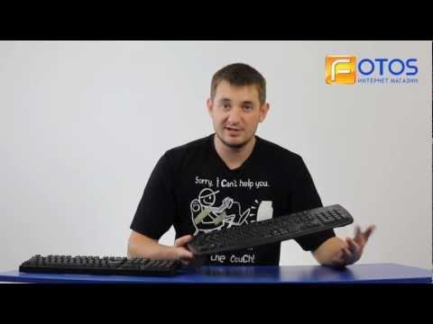 Полезно знать:  ✔ почему механические клавиатуры лучше - UCWulcHbwtGVFehAMY4wnzQA