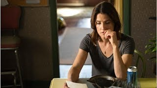 ABC is drastically lowering its number of new TV series this fall season, and says the strategy s...