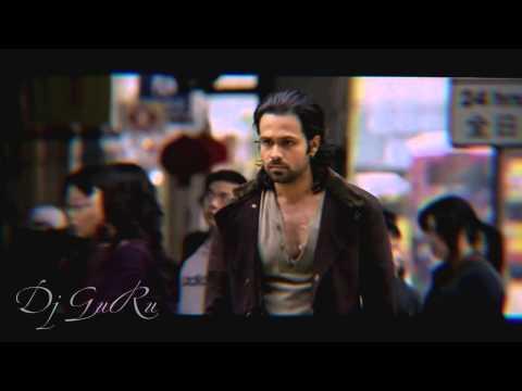 The Emraan Hashmi (Mashup) Video Editing By DJ GuRu - UCilO1ncuIkrQk6i6pOG2pWw