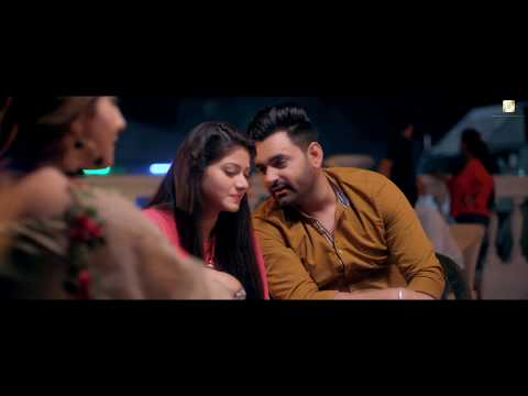 LOVE YOU LYRICS - Ekam Bawa