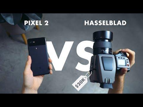 Google Pixel 2 Camera Test vs. $20k Hasselblad - UC6OICk-ceplUJf4sCN3DMnQ