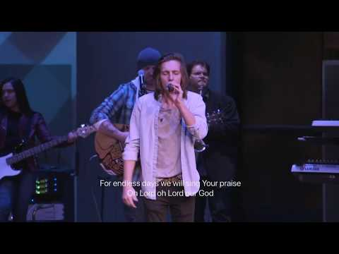 Charis Bible College - Charis Worship - February 27, 2019
