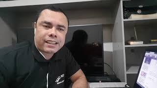 João Dória cumpre promessa e manda grevistas para rua, abrindo vagas para quem quer trabalhar!