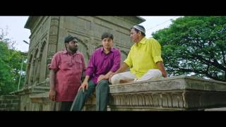 Marathon Zindagi -Marathi Movie - HR ZooM Films - nero7070 , Others