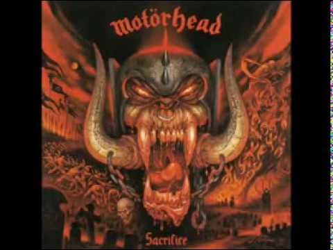 Motörhead - YTPlaylist com