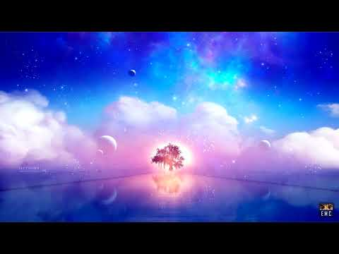 Franck Barré - Beings Of Light | Epic Beautiful Uplifting Atmospheric Orchestral - UCZMG7O604mXF1Ahqs-sABJA