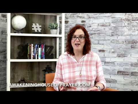 Prophetic Insight: Season of Deliverance
