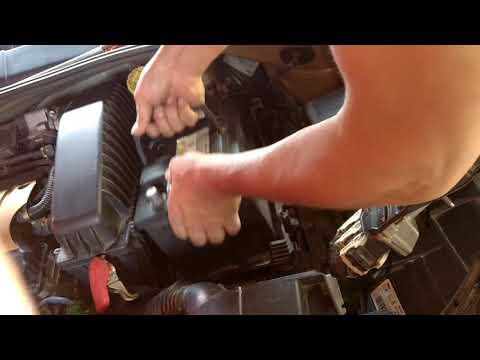 Peugeot 208 (dal 2012) - batterie | QualeBatteria.it