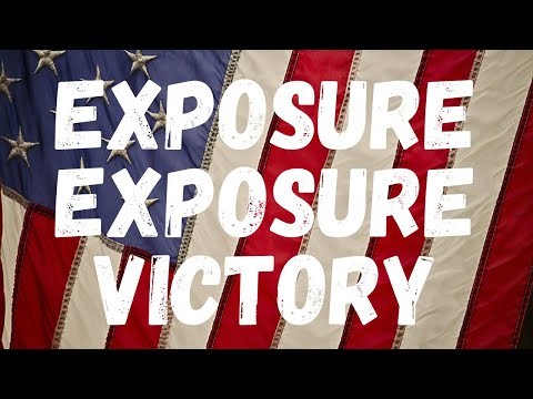 What God Is REALLY Doing Through This 2020 Presidential Election  OIL & SPICES ~ Ep. 100