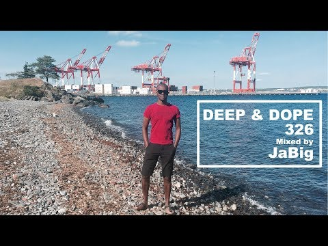 3 Hour Deep House Lounge Music Mix by DJ JaBig (Playlist for Studying, Gaming & Chilling Out) - UCO2MMz05UXhJm4StoF3pmeA
