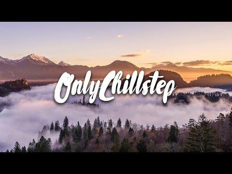 Day 7 - Dream Away - UCJ-DCKo6g07dtJJhjbkJtXA