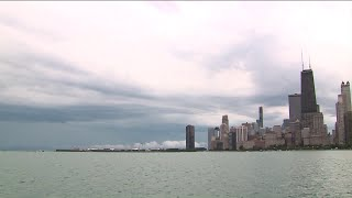Severe weather in Illinois, Indiana delays Air and Water Show