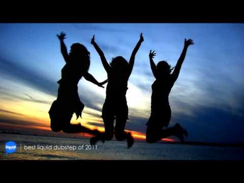 Liquid Dubstep : Best Liquid Dubstep Of 2011 - UC7lzbhz4k1oxTMZhKxQvxdw