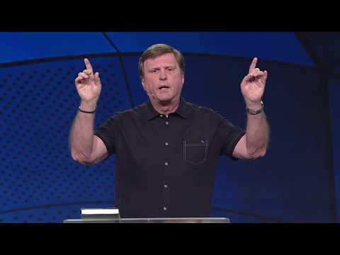 Pastor Jimmy Evans- Prayer of Repentance and Healing of our Nation