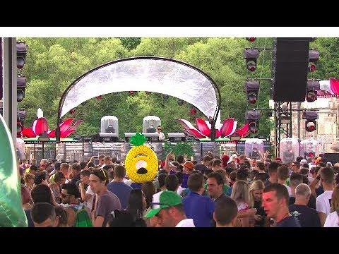 Oliver Smith | Tomorrowland Belgium 2018 - UCsN8M73DMWa8SPp5o_0IAQQ