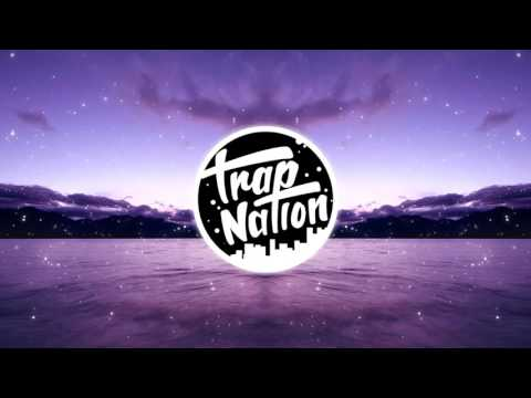 LZRD x Spirix - Take Me Apart ft. Remmi - UCa10nxShhzNrCE1o2ZOPztg
