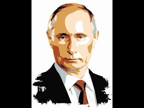 Breaking: Putin Warns the President! Vatican summit on