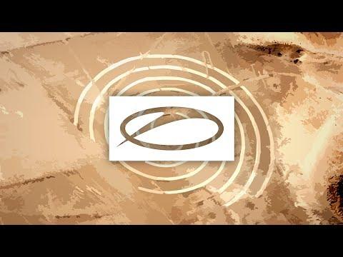 Sodality - Nazca [#ASOT917] **PROGRESSIVE PICK** - UCalCDSmZAYD73tqVZ4l8yJg