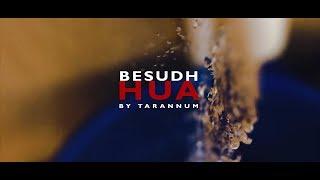 Besudh hua - tarannum_music , Classical