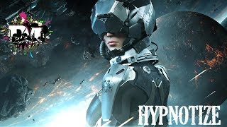 Flights Over Phoenix - Hypnotize // ♛EPIC♛  // Discovering Music